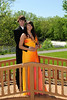 20120519_NHS_Prom_013_out