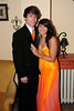 20120519_NHS_Prom_007_out