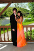 20120519_NHS_Prom_022_out