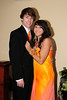 20120519_NHS_Prom_009_out