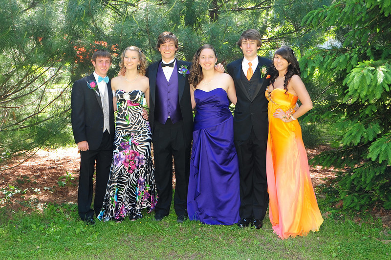 20120519_NHS_Prom_038_out