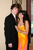 20120519_NHS_Prom_004_out