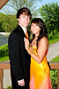 20120519_NHS_Prom_023_out