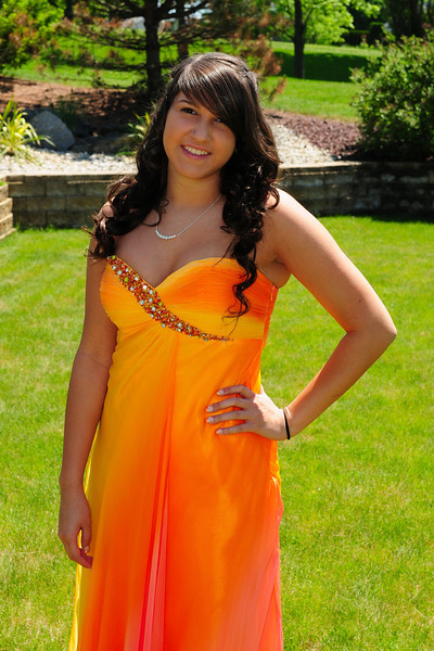 20120519_NHS_Prom_001_out