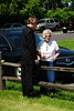 20120519_NHS_Prom_025_out
