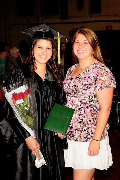 20120608_Marissa_Graduation_138_out