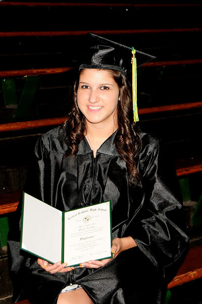 20120608_Marissa_Graduation_128_out