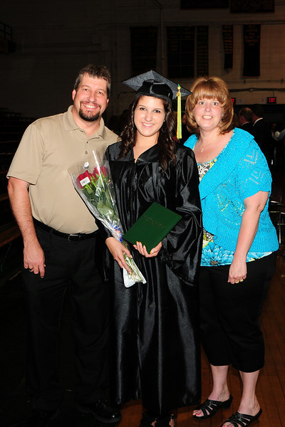 20120608_Marissa_Graduation_136_out