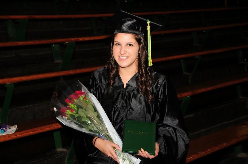 20120608_Marissa_Graduation_132_out