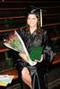 20120608_Marissa_Graduation_131_out