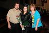 20120608_Marissa_Graduation_135_out