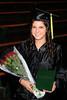 20120608_Marissa_Graduation_130_out
