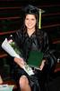 20120608_Marissa_Graduation_129_out
