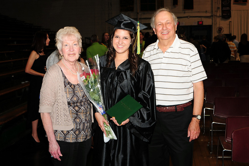 20120608_Marissa_Graduation_134_out