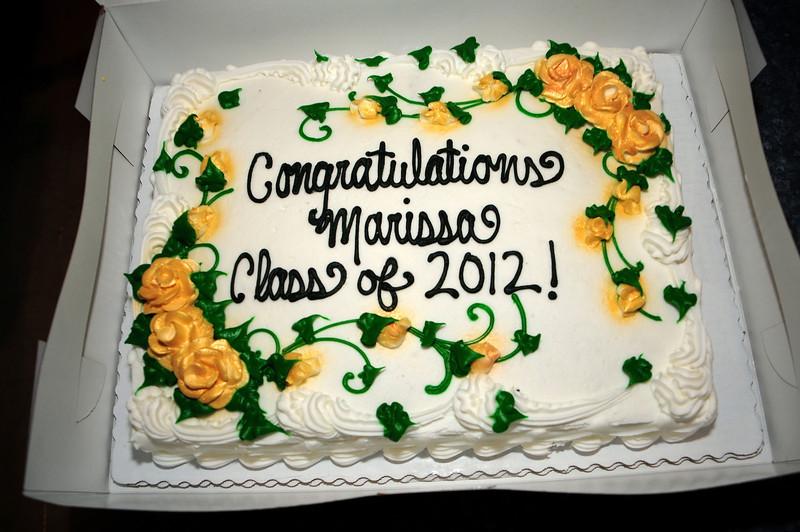 20120608_Marissa_Graduation_141_out