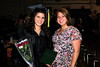 20120608_Marissa_Graduation_137_out