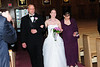 20130615_Wedding_017_out