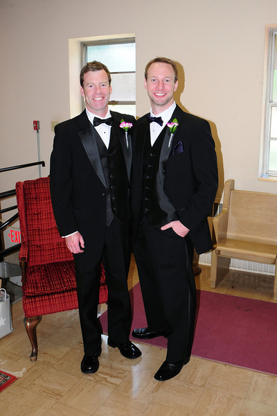 20130615_Wedding_001_out