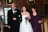 20130615_Wedding_016_out