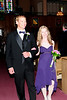 20130615_Wedding_006_out
