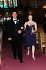 20130615_Wedding_010_out