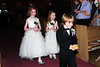20130615_Wedding_008_out