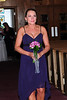 20130615_Wedding_013_out