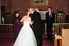 20130615_Wedding_019_out