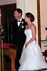 20130615_Wedding_023_out