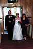 20130615_Wedding_015_out
