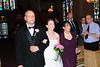 20130615_Wedding_018_out