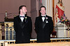 20130615_Wedding_003_out