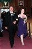 20130615_Wedding_009_out