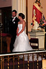 20130615_Wedding_022_out