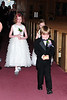 20130615_Wedding_007_out