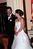 20130615_Wedding_024_out
