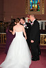 20130615_Wedding_021_out