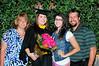 20140801_Sams_graduation_200_out_all_four