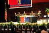 20140801_Sams_graduation_013_out