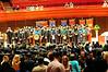 20140801_Sams_graduation_023_out
