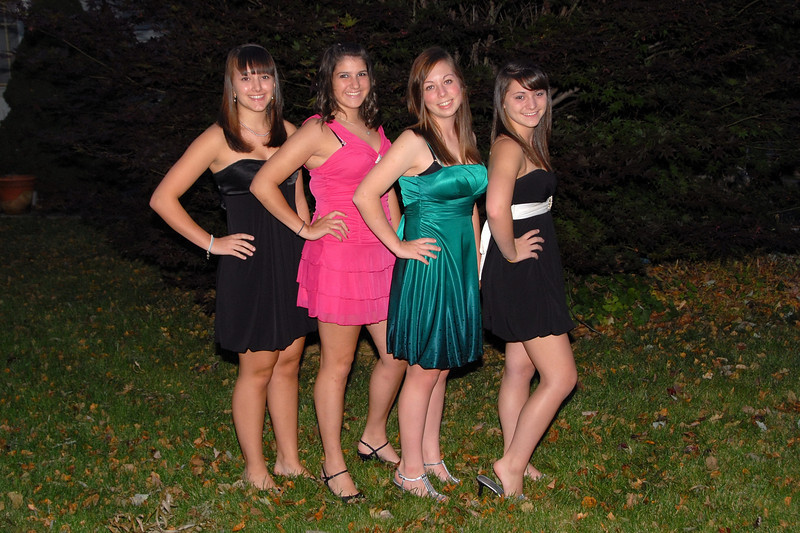 20091009_2009_CCHS_Homecoming_011_out