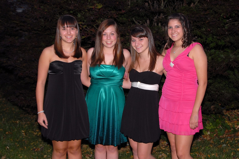 20091009_2009_CCHS_Homecoming_006_out