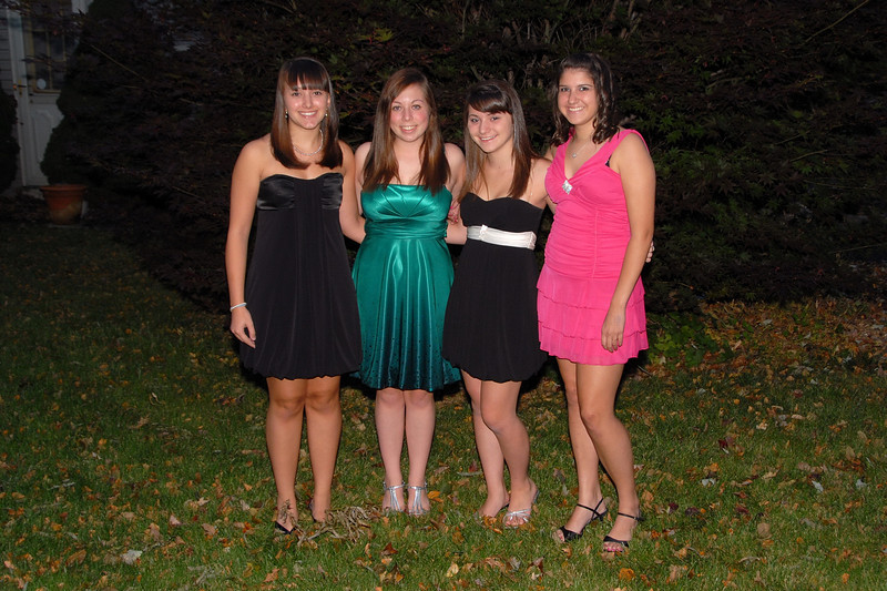 20091009_2009_CCHS_Homecoming_005_out