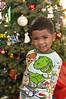091225_Christmas2009_0021-9