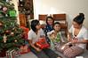 091225_Christmas2009_0013-5
