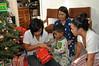 091225_Christmas2009_0009-3