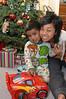 091225_Christmas2009_0018-7