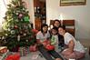 091225_Christmas2009_0007-2