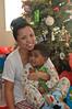 091225_Christmas2009_0023-11