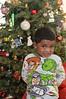 091225_Christmas2009_0020-8